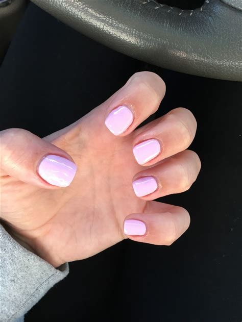 You Nails by Opi Mod About You Gel Nails Nails Opi