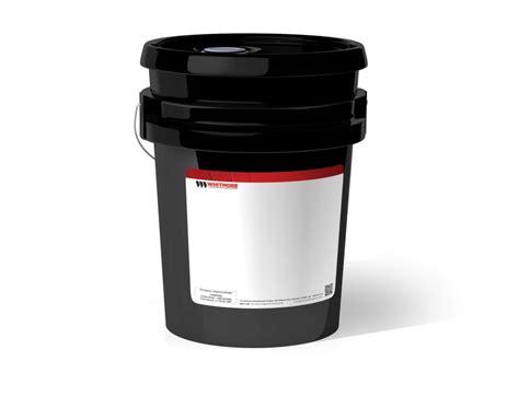 lubricants howard marten fluid technologies