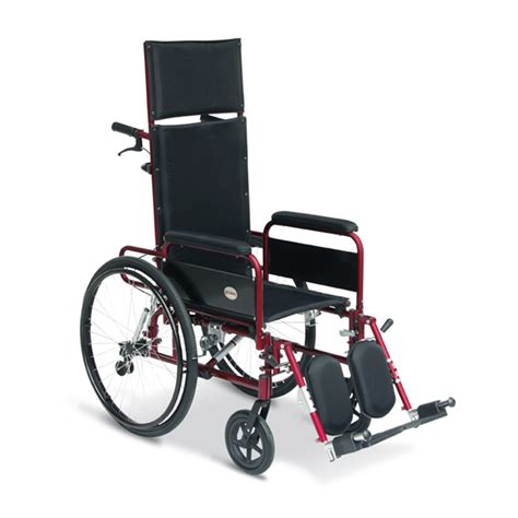 noleggio sedia a rotelle noleggio sedie a rotelle disabili anziani e per chi ha