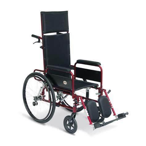 noleggio sedia a rotelle noleggio sedie a rotelle carrozzine carrozzelle a partire