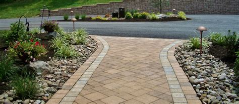 walkways and paths landscaping paths and walkways shippensburg pa