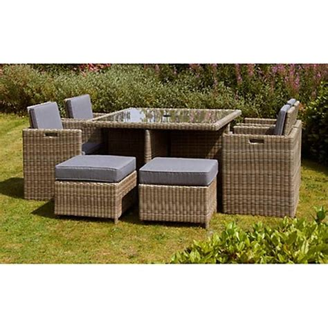 delighful garden furniture next day delivery frton