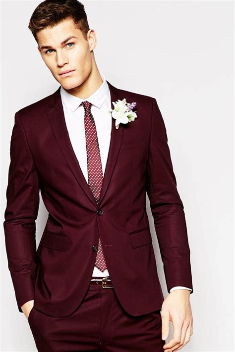 current popular styles for tuxedos 5 dashing wedding suit trends for 2017 hong kong tatler