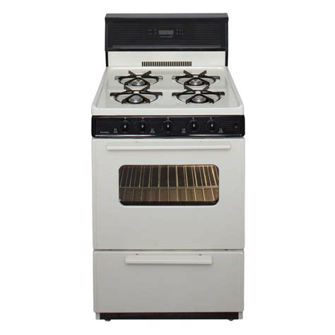 whirlpool 5 1 cu ft gas range in black wfg505m0bb the