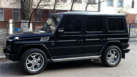 mercedes g class 7 seater mercedes gclass 7seater with 3rd row bench seat mercedes