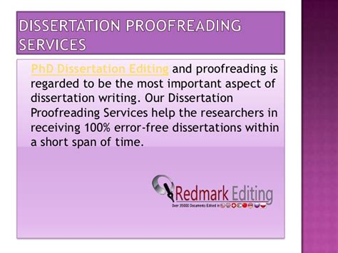 dissertation editing services rates dissertation editing services dissertation