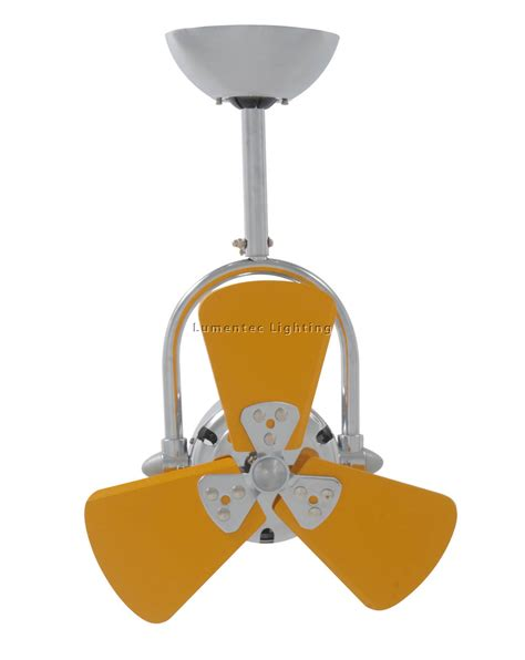Vento Ceiling Fans by Cf0080 Vento Fino Ceiling Fan Cf0080 Ceiling Fans By Mercator Lighting Vento Ceiling