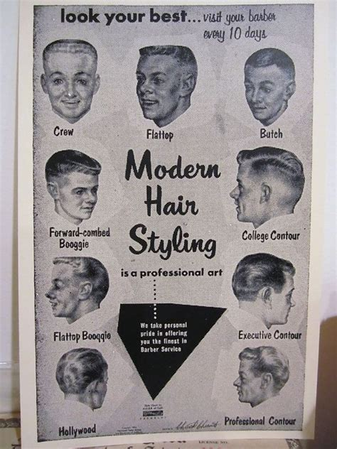 barber chart of cuts barber shop haircuts joy studio design gallery best design