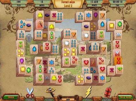 Pch Games Mahjongg Dimensions - pchgames mahjongg dimensions bing images