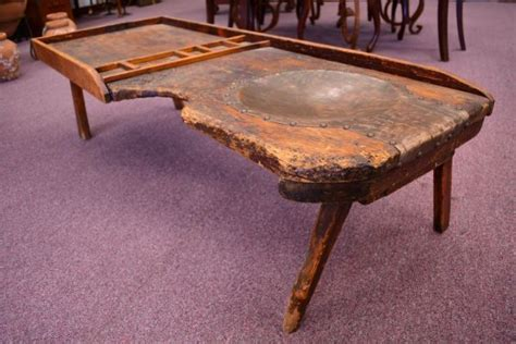 cobbler bench 17 best images about cobblers benches on pinterest