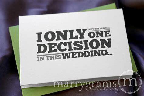 Will You Be My Groomsman Card, Best Man, Usher, Ring