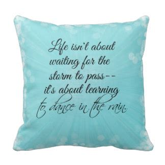 I Pillow Quotes by Throw Pillows With Quotes Quotesgram