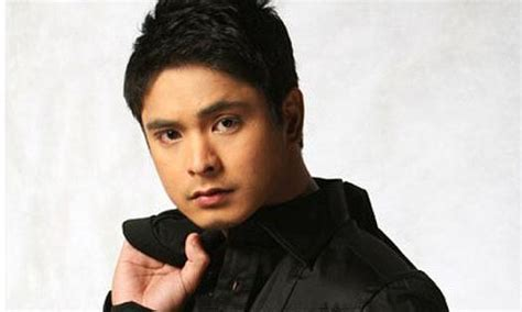 new film of coco martin star cinema s born to love you teaser released the rod