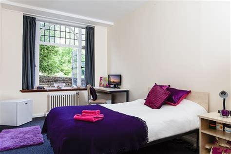 chambre universitaire londres r 233 sidence 233 tudiante 224 londres logements 233 tudiants 224 londres