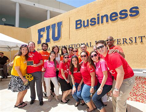 Usf Mba Ranking 2014 by Pwc To Help Welcome Cob Students On September 8 Biznews