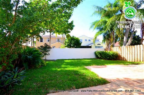 for sale 2130 nw 190th ave pembroke pines fl 33029 for sale 2130 nw 190th ave pembroke pines fl 33029
