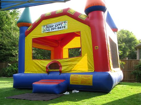 Bouncy Houses For Rent by Bounce Houses In Dallas Tx Rental Of Bounce Houses In Dallas