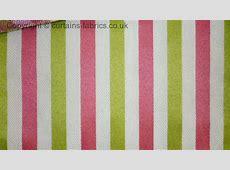 HERTFORD STRIPE SOLD OUT by MORRIS JACKSON MJA in PINK ... M 58 59 Pink