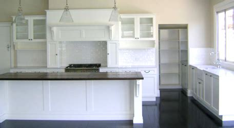 Kitchen Furniture Melbourne Diy Cabinet Melbourne Plans Free