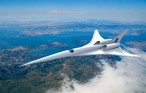 x plane design competition nasa proposes x plane revival with supersonic subsonic