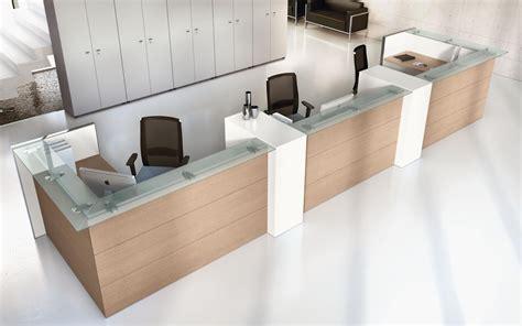 built in reception desk built in reception desk modular office reception desk