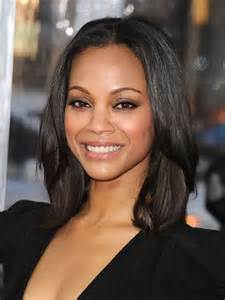 layered hairstyles for american african american hairstyles trends and ideas layered