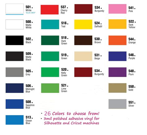 picking colors you pick the colors 30 sheets 12x12 permanent adhesive