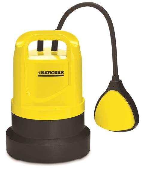 Pompa Celup Orange pompa celup air bersih scp5000 sentral pompa solusi