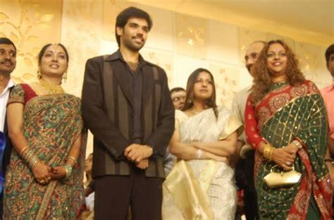 Sibiraj marriage album