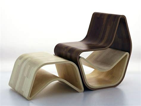 moderne stubenmöbel die coolsten und ungew 246 hnlichsten designer st 252 hle 50