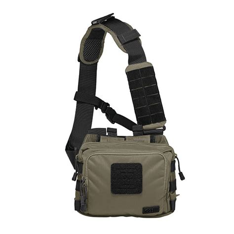 active shooter bags 5 11 2 banger active shooter bag nalpak