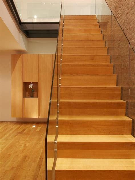 Loft Stairs Design Loft Stair Design Loft Industrial Steunk Design
