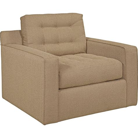 broyhill 6634 8 tribeca swivel chair discount furniture at