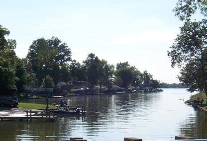 boats for sale st marys ohio indian lake waterfront homes