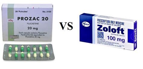 weight loss zoloft 100 mg zoloft weight loss rainnews0n