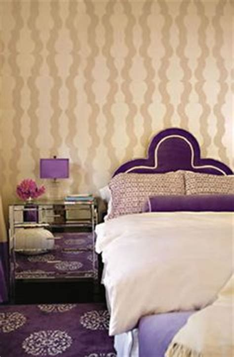 purple and gold bedroom ideas 1000 images about interior purple and gold inspiration