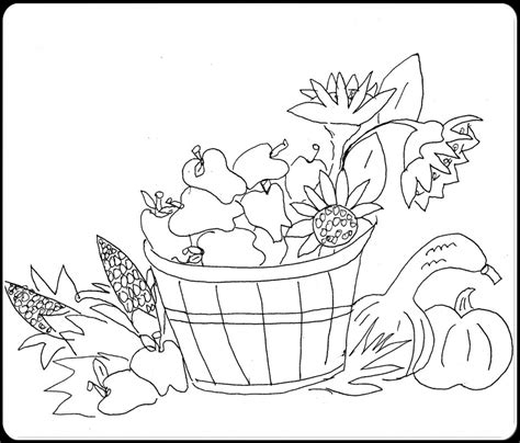 fall coloring pages christian christian thanksgiving coloring pages az coloring pages
