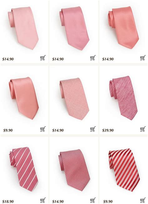 dessert tables on a budget inspiration bow ties 131 best wedding color inspiration coral images on