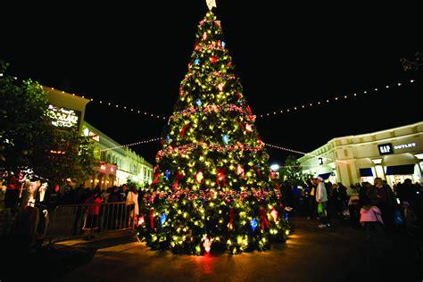 la navidad de lul 191 cu 225 l fue el primer 225 rbol de navidad de la historia