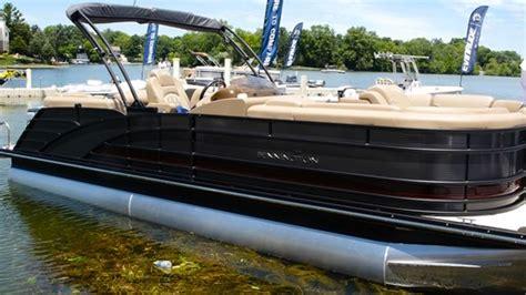 bennington pontoon boats dealers 2016 bennington r23 pontoon boatdealers ca article