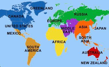 world maps for kids com blank world maps for kids