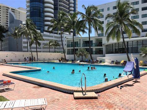 best hotels in casablanca casablanca hotel miami beach the best beaches in the world