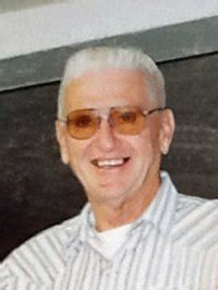 obituary of larry jones welcome to anderes pfeifley