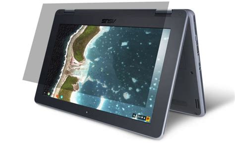 Chromes Crush Proof For Mac Laptops by Asus Launches The 360 186 Chromebook Flip C213 11 6 Inch