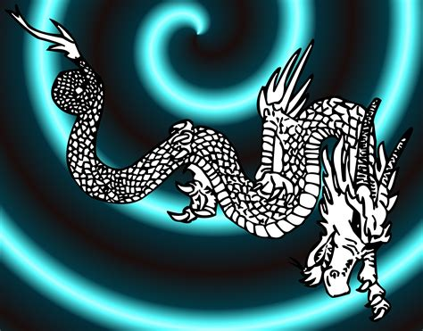 imagenes gratis en tercera dimensión third dimension dragon free stock photo public domain
