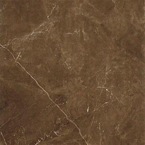 porcelanosa kali 12 in x 12 in pulpis ceramic floor and