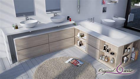 decorar mueble resina lavabos de resina solid surface para decorar cuartos de