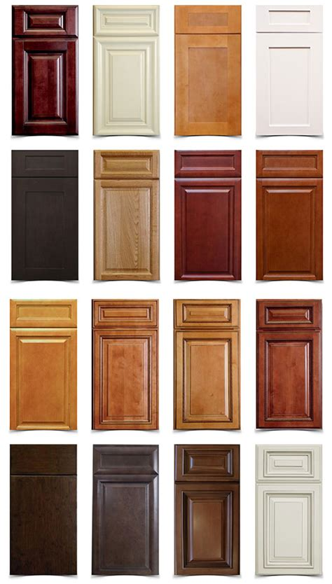 kitchen cabinets montgomery county md waldorf southern md custom kitchen cabinets remodeling