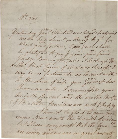 up letter american revolution loyalists and the evacuation of philadelphia 1778