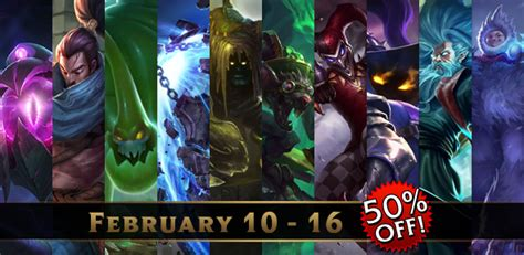 people who died february 10 16 2016 chion sale february 10 16